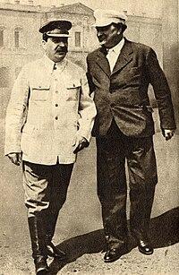 200px-Joseph_Stalin_and_Georgi_Dimitrov,_1936.jpg