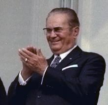 Josip Broz Tito 1971.png