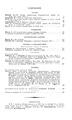 Journal Marxist Historian (Историк-марксист) 1941 - 02.pdf