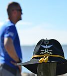 Journey from loss to honor, Army sergeant running 50 marathons for fallen 150521-F-GX122-022.jpg