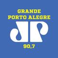 Jovem Pan FM Grande Porto Alegre logo 2018.png
