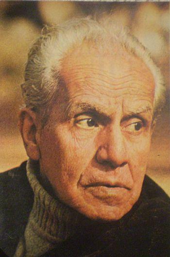 Juan Carlos Paz001