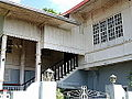 Juan Madrigal-Paz Rivera House in Pila, Laguna 08.JPG