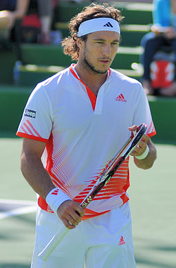 Juan Monaco