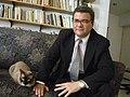 Juan martins, dramaturgo venezolano.jpg