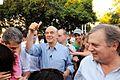 Juazeiro do Norte - CE. Serra faz campanha ao lado de Tasso Jereissati (4995995597).jpg