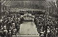 Jubilæumsutstillingens aapning 15de Mai 1914.jpg