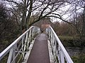 Jubilee Footbridge - geograph.org.uk - 750092.jpg