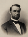 Judge William H. Seaman.png