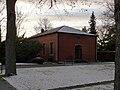 Juedischer Friedhof Mannheim 22 fcm.jpg