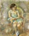 JulesPascin-1929-Young Girl.png