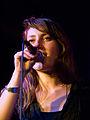 Julia Fehenberger-Unterfahrt-2011-07-29-007.jpg