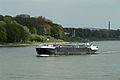 Julia Sara (ship, 2004) 002.jpg