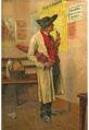 Julius Fehr Rauch-Verbot.PNG