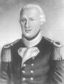 Julius Philipp Heintzmann 1745-1794.png