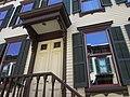 Jumel Terrace Historic District 6 Sylvan Terrace.jpg