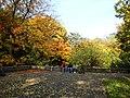 Junge leute an Hofgarten - panoramio.jpg