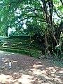 Jungle village, Limbe.jpg