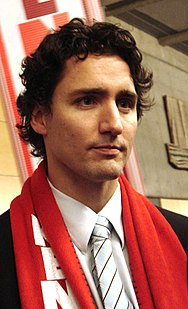 Justin Trudeau supporting Gerard Kennedy 1, rotated.jpg
