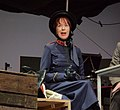 Jutta Lampe als Mrs. Baines.jpg