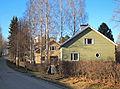 Jyväskylä - Kiljanderinkatu.jpg