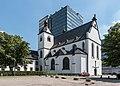 Köln, Klosterkirche -Alt St. Heribert- -- 2014 -- 1861.jpg