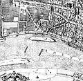 Köln - Rheinau Arnold Mercator Stadtansicht Detail2 1570.jpg