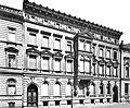 Köln - Unter Sachsenhausen 6, Haus Kommerzienrat Franz Carl Guilleaume, um 1890, RBA.jpg