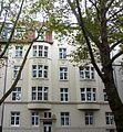 Köln Weißenburgstr. 22.jpg