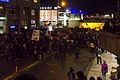 Köln stellt sich quer – nokögida 14. Januar 2015-4115.jpg