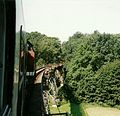 Königsbrück100897.jpg