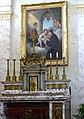 Königswart Schloss - Kapelle 3a Altar.jpg