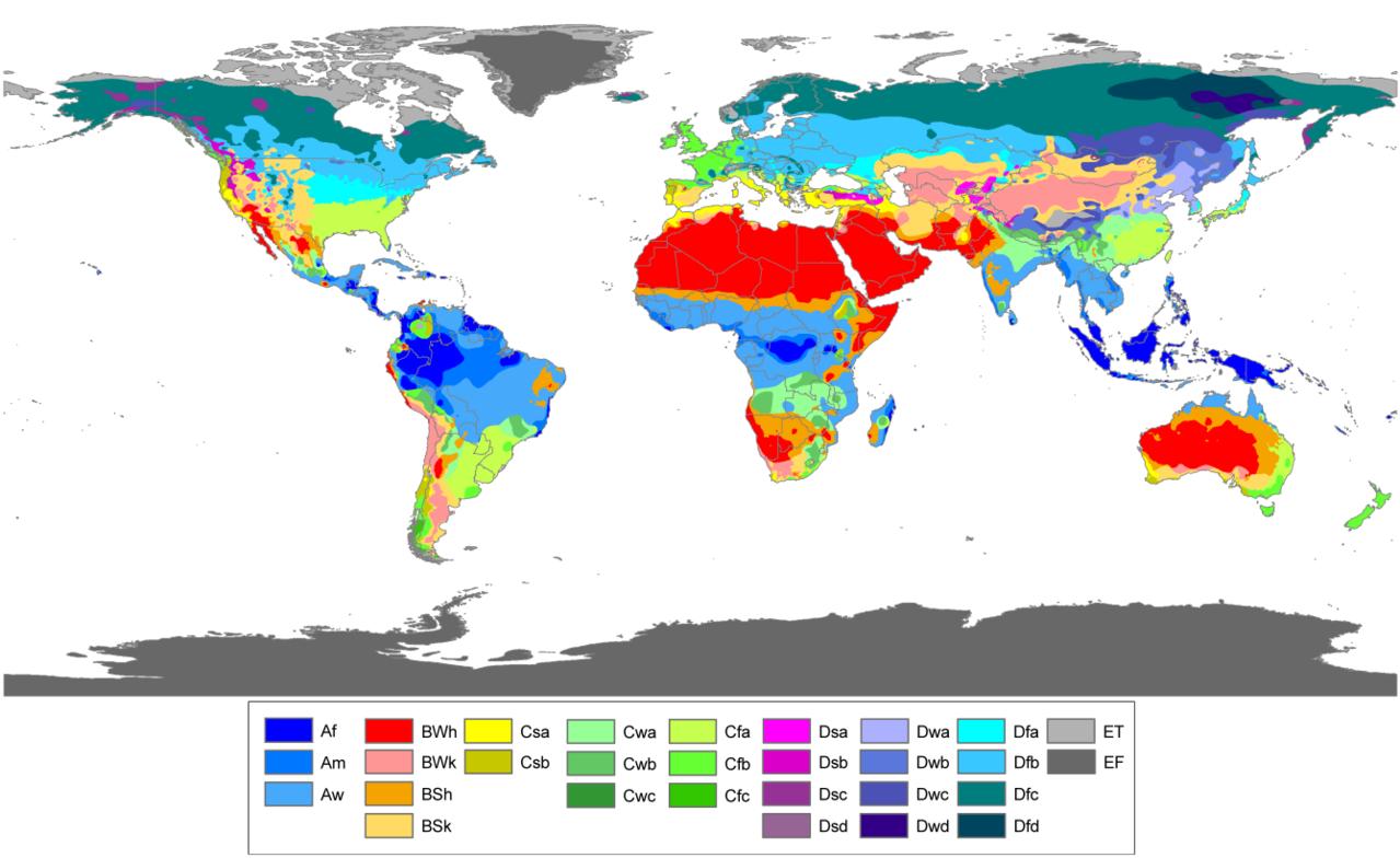 Datei:Köppen World Map High Resolution.png – Wikipedia
