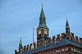 Københavns Rådhus - Copenhagen City Hall (37867881372).jpg