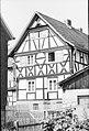 Kühndorf 1989-08-06 35.jpg