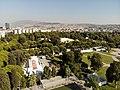 Kültürpark aerial view 06.jpg
