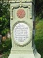 Kříž u domu 123 v Jetřichovicích (Q94437333) 03.jpg