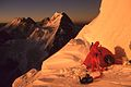 K2 - Camp 3 Sunrise.jpg