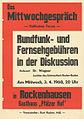 KAS-Rockenhausen-Bild-14820-1.jpg