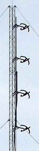 FM broadcasting - Wikipedia