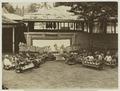 KITLV 19619 - Kassian Céphas - Wayang kulit at Yogyakarta during Sekaten (festival on the birthday of the Prophet) - Around 1896.tif