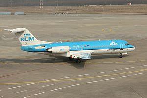 KLM F70 PH-KZK.JPG