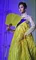 KOCIS Korea Hanbok-AoDai FashionShow 64 (9766201871).jpg