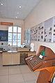 KPI Polytechnic Museum DSC 0142.jpg