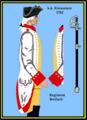 KR Bretlach 1762.PNG