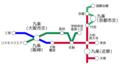 KT-OC-KC-HS-Kujo-Map.png
