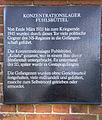 KZ Fuhlsbüttel-T.jpg