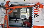Ka-32A11VS HeliRussia2011-08.jpg