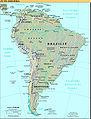 Kaart Zuid Amerika.jpg