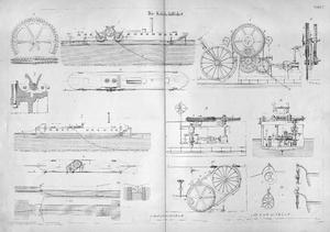 Kabelschifffahrt-Tafel 1.png